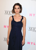 Adelaide Kane Photo - Photo by gotpapstarmaxinccomSTAR MAXCopyright 2017ALL RIGHTS RESERVEDTelephoneFax (212) 995-11965217Adelaide Kane at the NYLON Young Hollywood Party(Avenue Nightclub Hollywood CA)