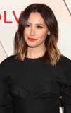 Ashley Tisdale Photo - Photo by REWestcomstarmaxinccomSTAR MAX2017ALL RIGHTS RESERVEDTelephoneFax (212) 995-119611217Ashley Tisdale at The REVOLVEawards in Hollywood CA