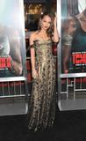 Alicia Vikander Photo - Photo by GalaxystarmaxinccomSTAR MAX2017ALL RIGHTS RESERVEDTelephoneFax (212) 995-119631218Alicia Vikander at the premiere of Tomb Raider in Los Angeles CA