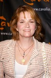 Lea Thompson Photo 3