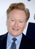 Conan OBrien Photo - Photo by Dennis Van TinestarmaxinccomSTAR MAX2017ALL RIGHTS RESERVEDTelephoneFax (212) 995-119651717Conan OBrien at the 2017 Turner Upfront in New York City