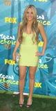 Amanda Bynes Photo - Photo by Galaxystarmaxinccom20098909Amanda Bynes at the Teen Choice Awards(Universal City CA)