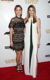Ahna OReilly Photo - Photo by REWestcomstarmaxinccomSTAR MAX2017ALL RIGHTS RESERVEDTelephoneFax (212) 995-119621517Ahna OReilly and Ashley Greene at the premiere of In Dubious Battle in Los Angeles CA