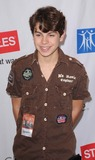 Jake T Austin Photo - Photo by Quasarstarmaxinccom2009102509Jake T Austin at the City for Hope Concert(Los Angeles CA)Not for syndication in Germany