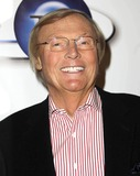 Adam West Photo 3