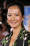Rosalind Chao Photo - Photo by REWestcomstarmaxinccom20059805Rosalind Chao at the premiere of Just Like Heaven(CA)