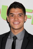 Alex Wassabi Photo - Photo by REWestcomstarmaxinccom2015ALL RIGHTS RESERVEDTelephoneFax (212) 995-119621215Alex Wassabi at a screening of The Duff(Los Angeles CA)