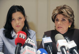 The Doors Photo - Photo by Dennis Van TinestarmaxinccomSTAR MAX2017ALL RIGHTS RESERVEDTelephoneFax (212) 995-1196102517Actress Natassia Malthe (with her attorney Gloria Allred) at a press conference alleging that Harvey Weinstein raped her in a London hotel after a Bafta awards ceremony inthe latest claim of sexual assault by the disgraced movie mogulIn the latest of dozens of allegations of sexual harassment and assault she told a press conference in New York that she felt pressured into telling Weinstein she was staying at the Sanderson Hotel after being put on the spotMalthe now 43 said after her shift on February 10 she went back to her room and went to sleep but was awoken by repeated pounding on her door from someone yelling Open the door Natassia Malthe its Harvey Weinstein