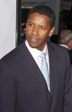 Denzel Washington Photo 3