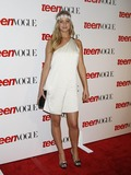 Jennifer Lawrence Photo - Photo by NPXstarmaxinccom200891808Jennifer Lawrence at the Teen Vogue Young Hollywood Party(Los Angeles CA)Not for syndication in France