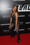 Tiffany Haddish Photo 3