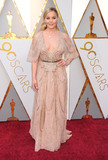 Abbie Cornish Photo - Photo by GalaxystarmaxinccomSTAR MAXCopyright 2018ALL RIGHTS RESERVEDTelephoneFax (212) 995-11963418Abbie Cornish at the 90th Annual Academy Awards (Oscars) presented by the Academy of Motion Picture Arts and Sciences(Hollywood CA USA)