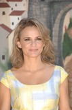 Amy Sedaris Photo - Amy Sedaris during the premiere of the new movie from Dreamworks Animations PUSS IN BOOTS held at the Regency Village Theatre on October 23 2011 in Los AngelesPhoto Michael Germana Star Max