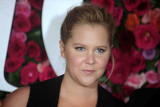 Amy Schumer Photo - Photo by Dennis Van TinestarmaxinccomSTAR MAX2018ALL RIGHTS RESERVEDTelephoneFax (212) 995-119661018Amy Schumer at the 72nd Annual Tony Awards in New York City