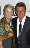 Frankie Avalon Photo - Photo by REWestcomstarmaxinccomSTAR MAX2015ALL RIGHTS RESERVEDTelephoneFax (212) 995-119642415Frankie Avalon at the 22nd Annual Race To Erse MS Gala(Century City CA)