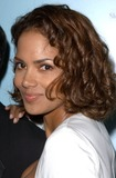 Halle Berry Photo 3