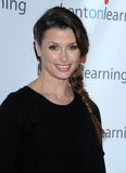 Bridget Moynahan Photo - Photo by Dennis Van TinestarmaxinccomSTAR MAX2015ALL RIGHTS RESERVEDTelephoneFax (212) 995-119631015Bridget Moynahan at the 6th Annual Bent On Learning Inspire Gala(NYC)