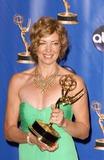 Allison Janney Photo 3