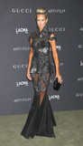 Lady Victoria Hervey Photo - Photo by KGC-136starmaxinccomSTAR MAX2016ALL RIGHTS RESERVEDTelephoneFax (212) 995-1196102916Lady Victoria Hervey at The 2016 LACMA ArtFilm Gala in Los Angeles CA
