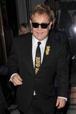 Sir Elton John Photo - Photo by KGC-305starmaxinccomSTAR MAXCopyright 2015ALL RIGHTS RESERVEDTelephoneFax (212) 995-119611315Sir Elton John attends a party at the Burberry Flagship Store(London England UK)
