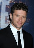 Ryan Phillippe Photo - Photo by Dennis Van TinestarmaxinccomSTAR MAX2015ALL RIGHTS RESERVEDTelephoneFax (212) 995-119621515Ryan Phillippe at the SNL 40th Anniversary Celebration(NYC)