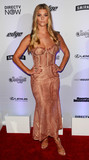 Nina Agdal Photo - Photo by Patricia SchleinstarmaxinccomSTAR MAX2017ALL RIGHTS RESERVEDTelephoneFax (212) 995-119621617Nina Agdal at The Sports Illustrated Swimsuit 2017 Launch Event(NYC)