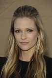 AJ Cook Photo - AJ Cook during the CBS Network TCA Party held at 9900 Wilshire Blvd on July 29 2013 in Beverly Hills CaliforniaPhoto Michael Germana Star Max