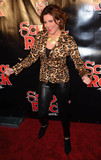 LuAnn de Lesseps Photo - Photo by Patricia SchleinstarmaxinccomSTAR MAX2015ALL RIGHTS RESERVEDTelephoneFax (212) 995-119612615Luann de Lesseps at The School of Rock Broadway Opening Night