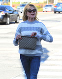Melanie Griffith Photo - Photo by zzSMXRFstarmaxinccomSTAR MAXCopyright 2019ALL RIGHTS RESERVEDTelephoneFax (212) 995-119622519Melanie Griffith is seen in Los Angeles CA
