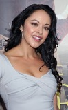 Marisa Ramirez Photo - Photo by REWestcomstarmaxinccom2012ALL RIGHTS RESERVEDTelephoneFax (212) 995-119653112Marisa Ramirez at the premiere of For Greater Glory(Beverly Hills CA)