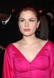 Anna Paquin Photo - Photo by Peter KramerSTAR MAX Inc - copyright 2002121602Anna Paquin at the Premiere of The 25th Hour(NYC)