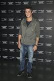 Alejandro Sanz Photo - Spanish singer Alejandro Sanz promotes new Tour in Madrid on May 22 2013 Photo CCADYDstarmaxinccom