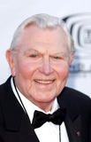 Andy Griffith Photo - Photo by Lee Rothstarmaxinccom200430704Andy Griffith at The Second Annual TV Land Awards A Celebration of Classic TV(Hollywood CA)