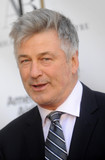 Alec Baldwin Photo - Photo by Dennis Van TinestarmaxinccomSTAR MAX2018ALL RIGHTS RESERVEDTelephoneFax (212) 995-119652118Alec Baldwin at The 2018 American Ballet Theatre Spring Gala in New York City