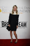 Nicky Hilton Photo - Photo by Victor MalafrontestarmaxinccomSTAR MAX2017ALL RIGHTS RESERVEDTelephoneFax (212) 995-119611217Nicky Hilton is seen at The 2017 Samsung Charity Gala in New York City