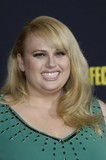 Rebel Wilson Photo 3