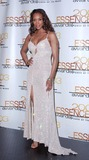 Vivica A Fox Photo - Photo by Lee RothSTAR MAX Inc - copyright 20036603Vivica A Fox at the 2003 Essence Awards(Hollywood CA)