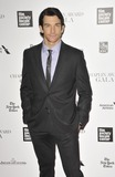 Andy Karl Photo - Photo by Patricia SchleinstarmaxinccomSTAR MAX2014ALL RIGHTS RESERVEDTelephoneFax (212) 995-119642814Andy Karl at the 41st Annual Chaplin Awards Gala(NYC)