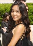 Yunjin Kim Photo 3