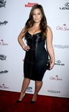 Ashley Graham Photo - Photo by Dennis Van TinestarmaxinccomSTAR MAX2015ALL RIGHTS RESERVEDTelephoneFax (212) 995-119621015Ashley Graham at the Sports Illustrated swim suit issue event at Marquee(NYC)
