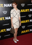Annasophia Robb Photo - Photo by John NacionstarmaxinccomSTAR MAX2018ALL RIGHTS RESERVEDTelephoneFax (212) 995-119681418AnnaSophia Robb at the premiere of Juliet Naked Premiere in New York City