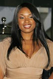 Jennifer Hudson Photo 3