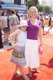 Allison Mack Photo - Photo by  Tom Lau STAR MAX Inc - copyright 2002 ALL RIGHTS RESERVED  71402Actress Allison Mack (Smallville)  her sister Robyn at the premiere of Stuart Little 2 (Columbia Pictures) held at the Mann Village  Bruin Theaters(Westwood CA)