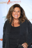 Abby Lee Photo - Photo by gotpapstarmaxinccomSTAR MAXCopyright 2017ALL RIGHTS RESERVEDTelephoneFax (212) 995-119632417Abby Lee Miller at the Whispers From Childrens Hearts Foundations 3rd Annual Legacy Charity Gala(Casa Del Mar Santa Monica CA)