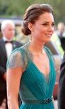 Kate Middleton Photo 3