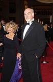 Sean Connery Photo - Photo by Lee Rothstarmaxinccom200422904Sean Connery and wife at the 76th Annual Academy Awards (Oscars)(CA)