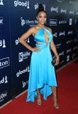 Bresha Webb Photo - Photo by gotpapstarmaxinccomSTAR MAXCopyright 2017ALL RIGHTS RESERVEDTelephoneFax (212) 995-11964117Bresha Webb at the 28th Annual GLAAD Media Awards(Beverly Hills CA)