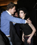 Amy Winehouse Photo 3
