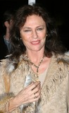 Jacqueline Bisset Photo 3
