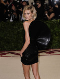 Anja Rubik Photo - Photo by zzXPXstarmaxinccomSTAR MAXCopyright 2018ALL RIGHTS RESERVEDTelephoneFax (212) 995-11965718Anja Rubik at the 2018 Costume Institute Benefit Gala celebrating the opening of Heavenly Bodies Fashion and the Catholic Imagination(The Metropolitan Museum of Art NYC)